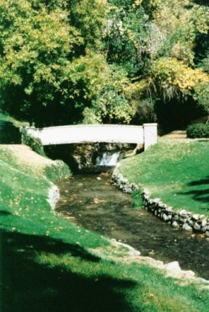 09_stone_footbridge